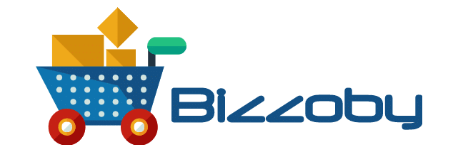 Bizzoby – Your Shopping Center